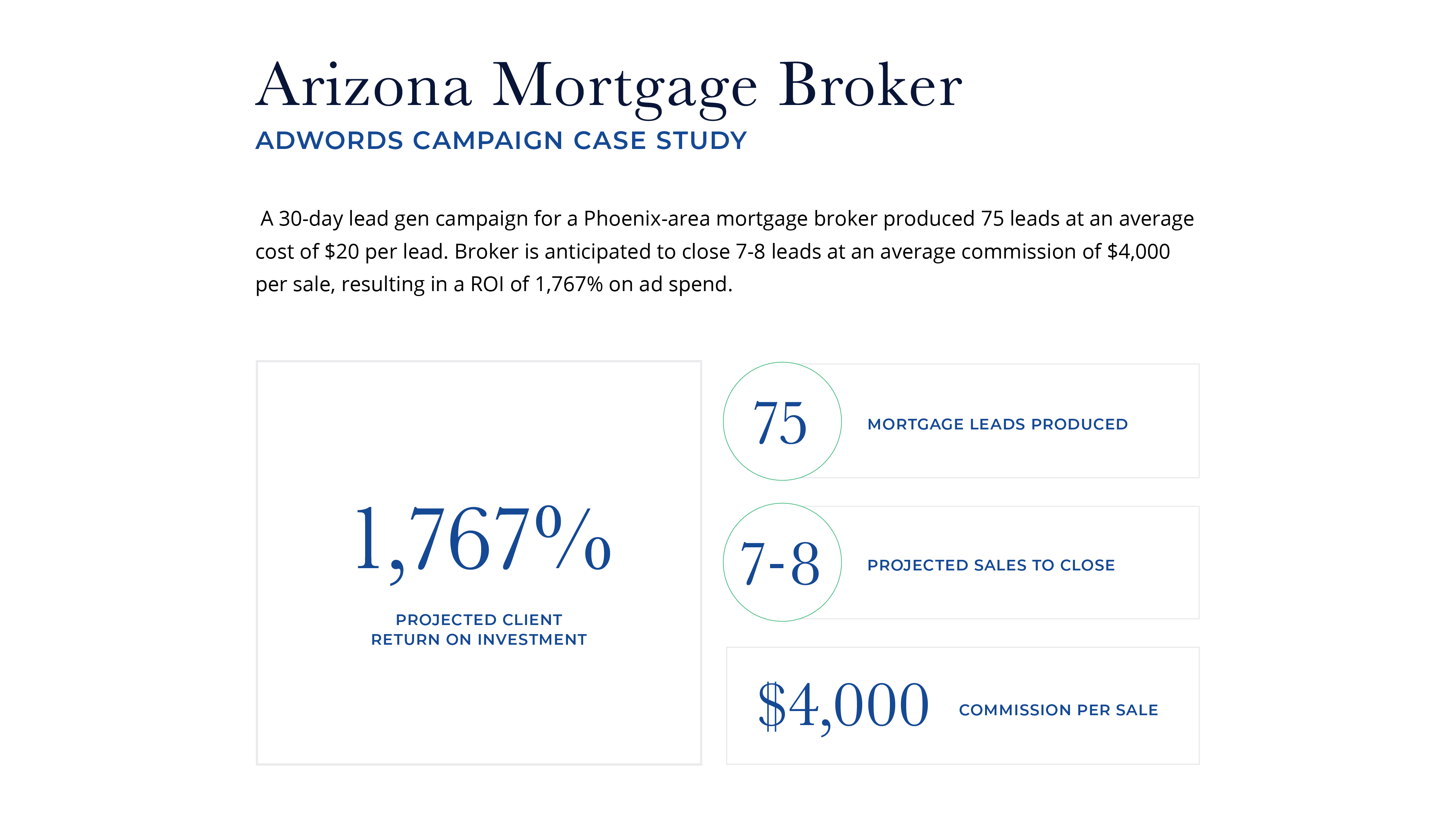Arizona-Mortgage@2x-100
